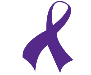 CAUSES: October is Domestic Violence Awareness Month