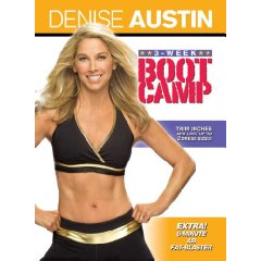 Denise-Austin-Hairstyles-Women-over-45