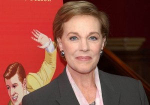 Julie-Andrews-Hairstyles-Women-over-45