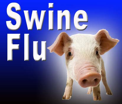 Swine Flu–Prevention tips, Women over 45 –this applies to you!