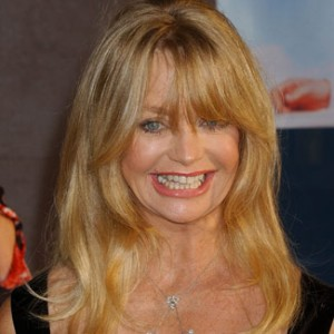 goldie-hawn-Hairstyles-Women-over-45