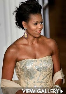 michelle-obama-Hairstyles-Women-over-45