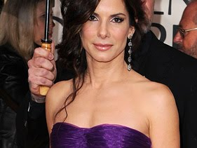 sandra-bullock-Hairstyles-Women-over-45