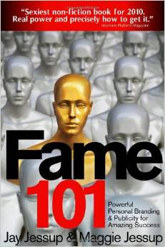 Fame 101 Book Review, Fashion Mistakes