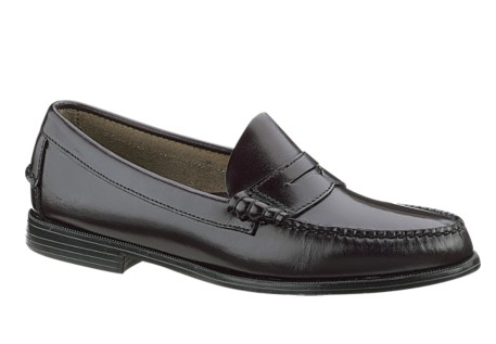 Sebago Plaza Review–Women over 45–2010 Mother's Day Gift Guide