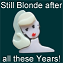 stillblonde3 small