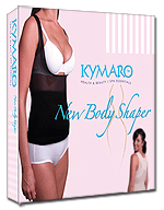 Kymaro_New_Body_Shaper_Box
