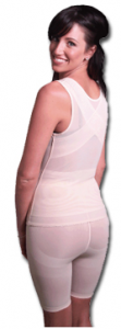 Kymaro_New_Body_Shaper_Model