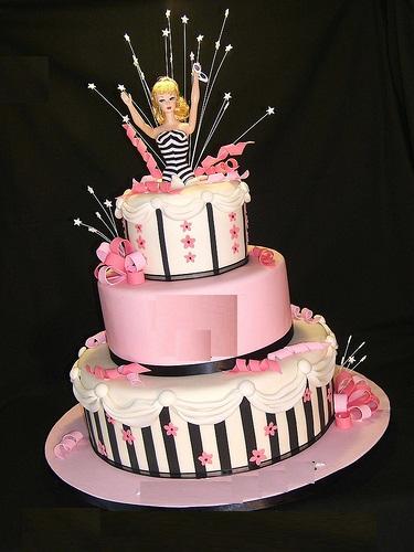 Still_blonde_cake