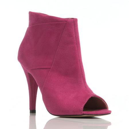 Breast Cancer Awareness — ShoeDazzle.com Gift Certificate