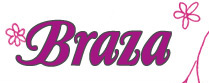 Braza Review, Breast Cancer Awareness Month