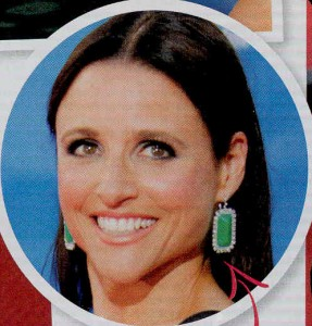 Julia-Louis-dreyfuss-Hairstyles-Women-over-45