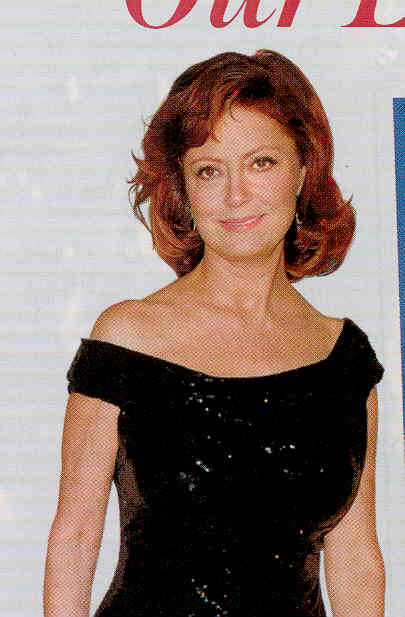 mariska hargitay hairstyle pictures. Mariska Hargitay hairstyles : Still Blonde After All These Years