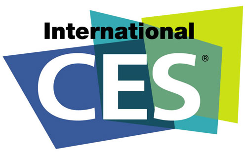 When is the 2012 International CES?
