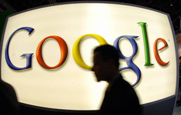 Google Changes It's Algorithm, Good News for Bloggers with Great Original Content