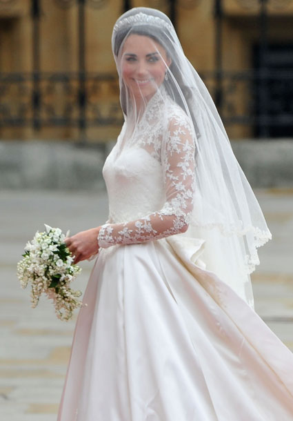 kate_middleton_wedding_dress_