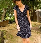 Bali_Cafe_Wrap_Dress