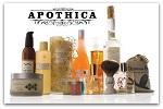 apothica small
