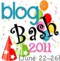 Blog Bash 2011
