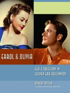 Errol and Olivia Picture image