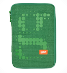 Golla Bags--10.1 elo Tablet