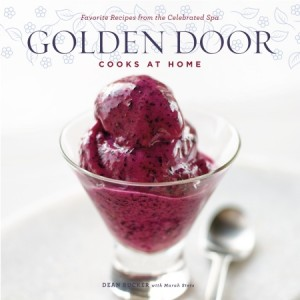 Golden-Door-Cooks-at-Home