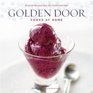 Golden-Door-Cooks-at-Home