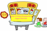 School-bus-1Back to Schol event
