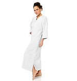 joy Mangano Luxury Robe 150