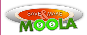 Save and Make Moola