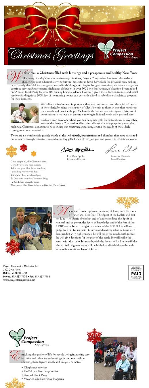 appeal Letter 12-2011