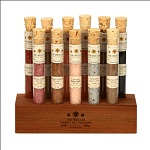 The-Spice-Lab-Gourmet-Salt-Collection