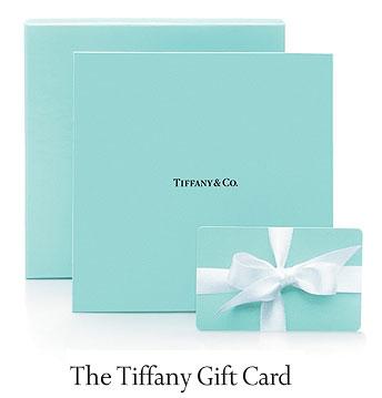 Tiffany_Giftcard