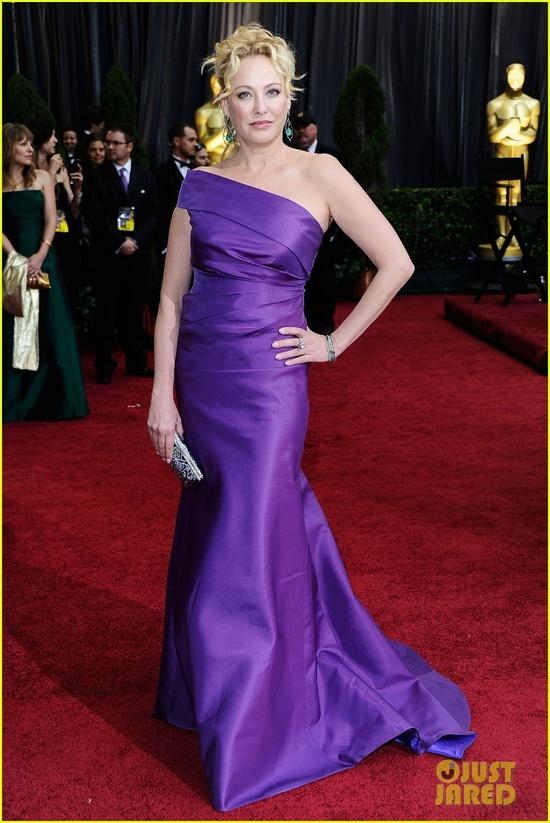 Virgian-Marsden-Oscars-2012