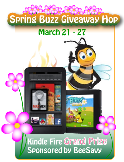 Spring-Buzz-Giveaway-250