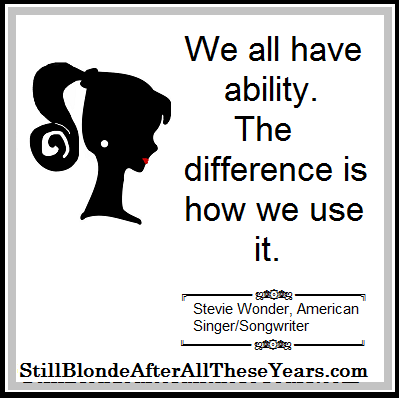 ability-stevie-wonder-menopause-quotes