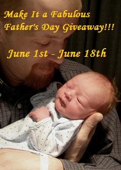 Make-It-a-Fabulous-Fathers-Day-Giveaway