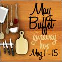 MayBuffet-1