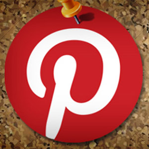 Determining What is Being Pinned from my Blog Website to Pinterest