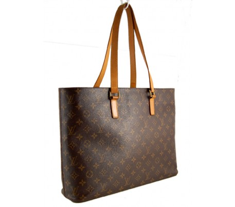 louis-vuitton-tote-bag