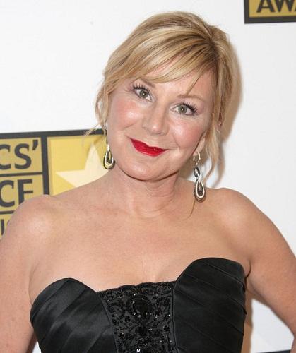 Chloe Webb 56