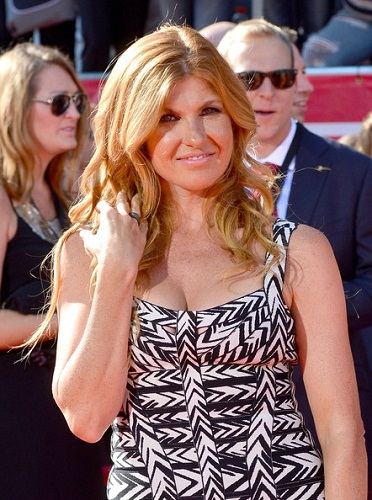 Connie Britton 45