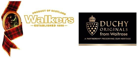 Walker Shortbread Logo if You Love Shortbread Cookies