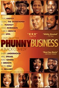 Phunny-Business-Movies-Featuring-Women-over-45