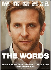 The-Word_Movies_Featuring_MEN_Over_45