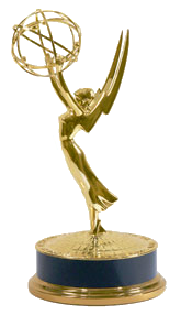 Emmy nominations women over 45