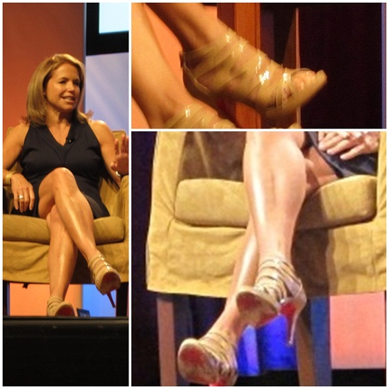 Katie-Couric-shoes-BlogHer-12