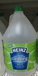 Heinz Cleansing Vinegar