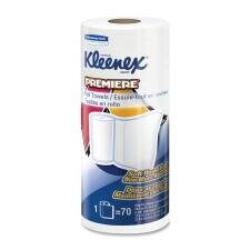 Kleenex Paper Towels