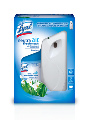 neutra-air-freshmatic-lg